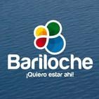 Entrevista a Néstor Denoya, Vice Presidente Emprotur Bariloche en El Diario de Turismo Radio