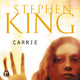Carrie - Stephen King (latino)