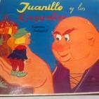 Juanillo y los gigantes (Versión de Radio Madrid) (1954)