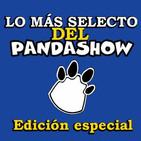 lo mejor de panda show vol 1