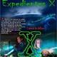 Programa 140: LOS VERDADEROS EXPEDIENTES X