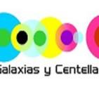 Galaxias y Centellas. 2015/02/22. Año Internacional de la Luz. Erupción del Hierro. Ubuntu. El final del Sol.