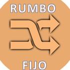 Rumbo fijo. 071219 p062