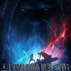 LGDS 7x14 Rise of Skywalker