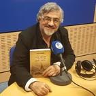 """Félix G. Modroño presenta """"La fuente de los siete valles"""""""