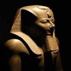 La Biblioteca del misterio: Egipto, secretos del pasado - Iker Jiménez,Javier Sierra y Nacho Ares