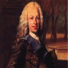 Personas con Historia 33: Fernando VI