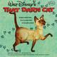 That darn cat (main title)