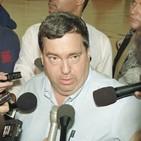 "Massive NBA Ep. 232 | Jacobo Leon, NBAmaniacs. ""The Last Dance"",La figura de Jerry Krause."