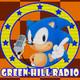 Green Hill Radio - Programa 02 (Sonic Mania a tope)