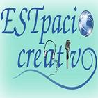 """CE 19-20 ESTpacio creativo """"En que región se habla Otomí"""" EST 84"""