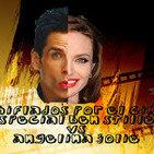 Especial Ben Stiller vs Angelina Jolie
