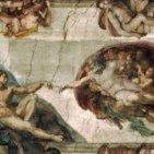 Las conspiraciones de la Biblia: 4 - Los códigos ocultos de la Capilla Sixtina