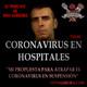 Jovi Sambora T02x04 - CoronaVirus en Hospitales - Mi propuesta para atrapar el coronavirus en suspensión