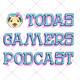 Podcast Todas Gamers 2x05 Especial aniversario en directo