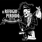 El Refugio Perdido 18/6/2019