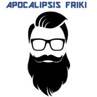 Apocalipsis Hipster 060