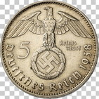 WUNDERECONOMY (el mito de la economía nazi)