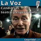 Entrevista a José Luis Pellicena - 30/11/18