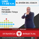 El diván del coach (Cuáles son tus Valores)