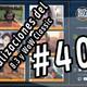 Blizzspot #40 | Actualizaciones del 8.3