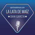 La Lata de Maíz #6: La polémica con el contrato de A-Rod, la lesión Tommy John y Pedro Martínez