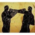 Historia de la lucha libre