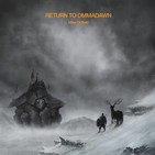 202- mike oldfield - return to ommadawn (2017)