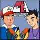 08. Critical Hit Pokemon Podcast. Pokken Tournament DX
