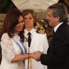 Cristina Fernández de Kirchner candidata a Vice en Argentina, Análisis
