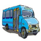 El Autobús Azul IV - 04 - John Mayall