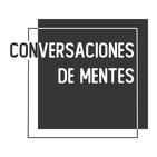 Ep. 3 Cynthia Montaño: Música del Pacífico, Carlos Vives, Violencia de Género..