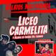 Relatos Nocturnos - Relatos Del Liceo Carmelita ft Sam y Alejandro Sanchez