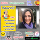 Programa3-Generando Personas Felices ElPodcast-La Consciencia Del Rediseno-Un Camino Hacia La Felicidad