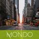 Viajes Mondo 2x05 - Nueva York