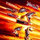 1141 - Judas Priest - Moikave