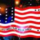 Operación CrossRoad: cobayas de EEUU