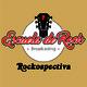 Rockospectiva Capítulo 07 (Especial New Wave)