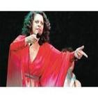 Gal Costa, 2005