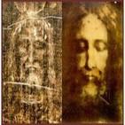 El otro lado de la realidad-LaSábana Santa de Turín-