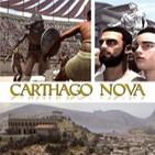 Carthago Nova 'El esplendor de una era'