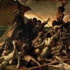 Reconciliación, unión y cambio