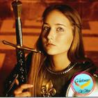 Historias al Alba 53. Juana de Arco