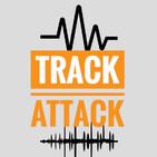 Track Attack 12 de Julio 2020