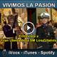 Vivimos la Pasión T3x16: Entrevista a Fran Úbeda de la SM Los Gitanos de Sevilla