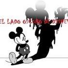 Misterios en Viernes nº280: El lado oculto de Disney