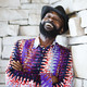 AfricaPachanga Radio 16/Oct/2019 - Pat Thomas - Música Africana - Afrobeat