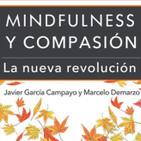 Reconciliación con los padres - Práctica Compasión - javier García Campayo