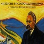 Enrique Eskenazi - Nietzsche: Psicología y Nihilismo (18)