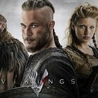 Vikingos por Interludio Creativo (T1x04)